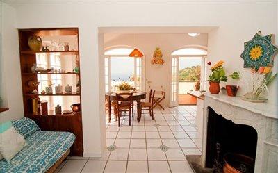 vendita-appartamento-salerno-rif-zcs-223-atti