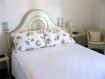 vendita-appartamento-sassari-rif-cva-859-terr