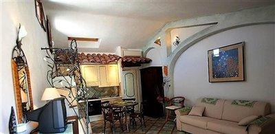 vendita-appartamento-sassari-rif-mhv-863-bomb