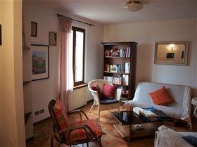 Image No.10-Maison de 2 chambres à vendre à Bagnone