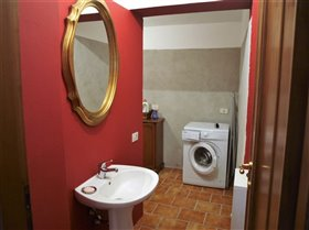 Image No.11-Maison de 2 chambres à vendre à Bagnone