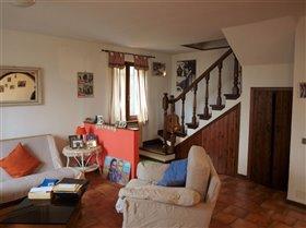Image No.12-Maison de 2 chambres à vendre à Bagnone