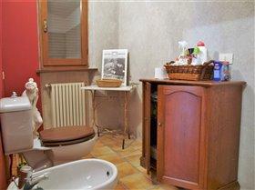 Image No.13-Maison de 2 chambres à vendre à Bagnone