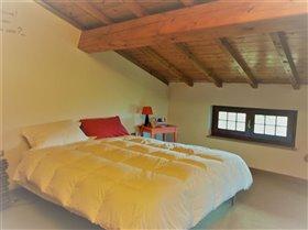 Image No.14-Maison de 2 chambres à vendre à Bagnone