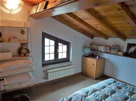 Image No.15-Maison de 2 chambres à vendre à Bagnone
