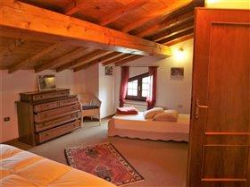 Image No.16-Maison de 2 chambres à vendre à Bagnone