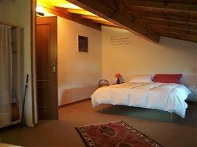 Image No.17-Maison de 2 chambres à vendre à Bagnone