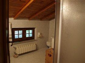 Image No.18-Maison de 2 chambres à vendre à Bagnone