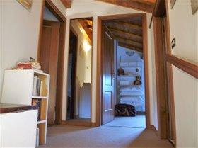 Image No.19-Maison de 2 chambres à vendre à Bagnone