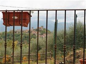 Image No.0-Maison de 2 chambres à vendre à Bagnone