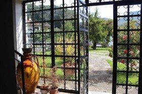 Image No.4-Maison de 3 chambres à vendre à Bagnone