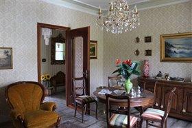 Image No.12-Maison de 3 chambres à vendre à Bagnone
