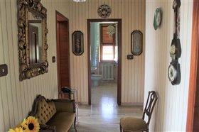 Image No.13-Maison de 3 chambres à vendre à Bagnone