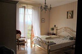Image No.14-Maison de 3 chambres à vendre à Bagnone