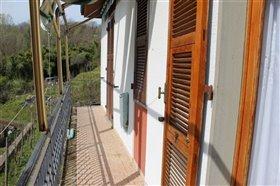 Image No.15-Maison de 3 chambres à vendre à Bagnone
