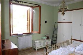 Image No.16-Maison de 3 chambres à vendre à Bagnone