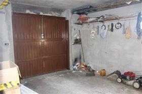 Image No.19-Maison de 3 chambres à vendre à Bagnone