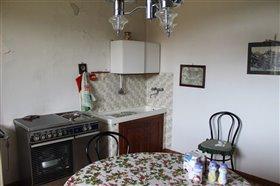 Image No.20-Maison de 3 chambres à vendre à Bagnone