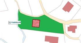 Image No.21-Maison de 3 chambres à vendre à Bagnone