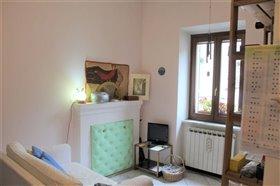 Image No.9-Appartement de 1 chambre à vendre à Bagnone