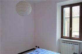 Image No.10-Appartement de 1 chambre à vendre à Bagnone