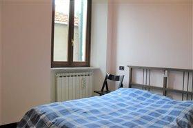 Image No.11-Appartement de 1 chambre à vendre à Bagnone