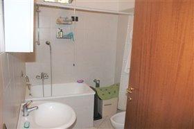 Image No.12-Appartement de 1 chambre à vendre à Bagnone