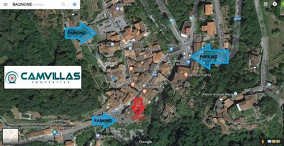 vendita-appartamento-massa-carrara-rif-aaa-47