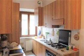 Image No.5-Appartement de 1 chambre à vendre à Bagnone