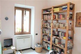 Image No.7-Appartement de 1 chambre à vendre à Bagnone