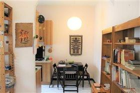 Image No.8-Appartement de 1 chambre à vendre à Bagnone