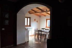 Image No.11-Maison de 2 chambres à vendre à Villafranca in Lunigiana