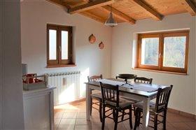 Image No.12-Maison de 2 chambres à vendre à Villafranca in Lunigiana