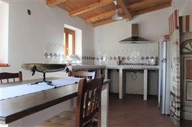 Image No.13-Maison de 2 chambres à vendre à Villafranca in Lunigiana