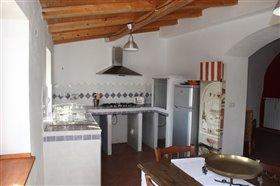 Image No.14-Maison de 2 chambres à vendre à Villafranca in Lunigiana