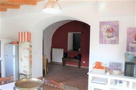 Image No.15-Maison de 2 chambres à vendre à Villafranca in Lunigiana