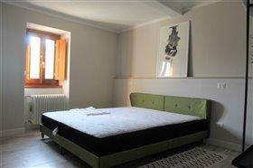 Image No.16-Maison de 2 chambres à vendre à Villafranca in Lunigiana