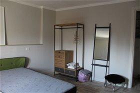 Image No.17-Maison de 2 chambres à vendre à Villafranca in Lunigiana