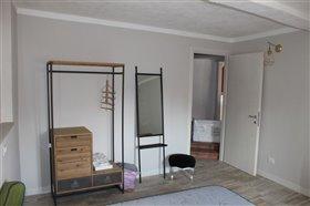 Image No.18-Maison de 2 chambres à vendre à Villafranca in Lunigiana