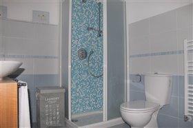 Image No.19-Maison de 2 chambres à vendre à Villafranca in Lunigiana