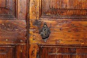 Image No.2-Maison de 2 chambres à vendre à Villafranca in Lunigiana
