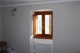 Image No.20-Maison de 2 chambres à vendre à Villafranca in Lunigiana