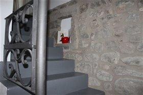 Image No.21-Maison de 2 chambres à vendre à Villafranca in Lunigiana