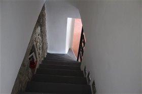 Image No.22-Maison de 2 chambres à vendre à Villafranca in Lunigiana