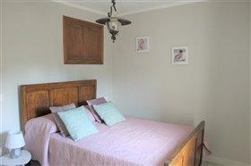 Image No.23-Maison de 2 chambres à vendre à Villafranca in Lunigiana