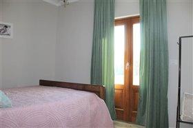 Image No.24-Maison de 2 chambres à vendre à Villafranca in Lunigiana