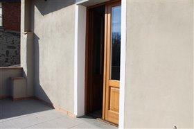 Image No.25-Maison de 2 chambres à vendre à Villafranca in Lunigiana