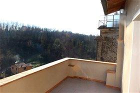 Image No.26-Maison de 2 chambres à vendre à Villafranca in Lunigiana