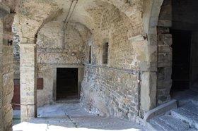 Image No.0-Maison de 2 chambres à vendre à Villafranca in Lunigiana