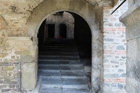 Image No.28-Maison de 2 chambres à vendre à Villafranca in Lunigiana